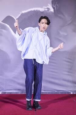 林宥嘉首唱〈少女〉老婆這樣回!曝創作超拼:會提早死掉