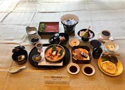 聲寶與日本Ganko開設首家莞固和食 今日開幕