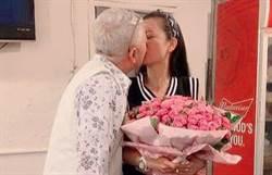 本土劇情侶檔愛情長跑18年!高欣欣答應嫁李國超了
