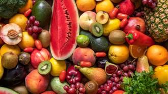 糖尿病NG蔬果 這3種千萬別碰