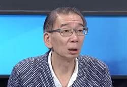 選票不停流失?名嘴重提韓國瑜逆轉「唯一一招」