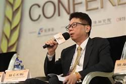 《通信網路》台灣大IoT應用,拚「整場輸出」海外