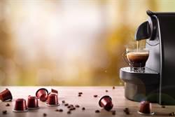 買咖啡機比長期外買便宜?真相超驚人