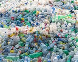 偷運看著辦!防廢料貨櫃流入 這國也硬起來了