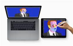 無奈 macOS Cataline經典功能Sidecar不支援舊裝置