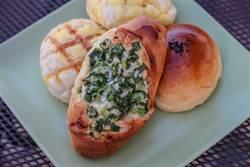哪種台式麵包最好吃 網狂推這2款
