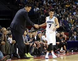 這次來真的!陸大批演藝明星退出NBA中國賽