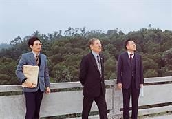 新竹設縣140年縣治遷建30年將辦紀念大會