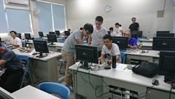 平衡發展科技教育 通霄設立自造中心