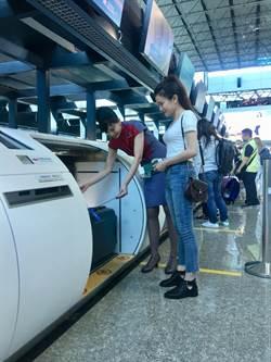 國慶連假出國玩 小心護照到期了!