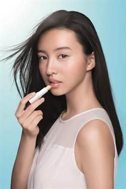 女星木村光希美脣風靡亞洲  秋季必備妝品盤點