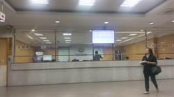 潤寅案聲押庭 律師在外印卷 檢:違反律師倫理