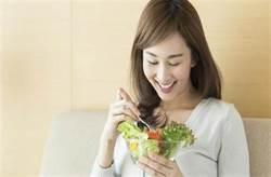 改掉這5種飲食習慣 她沒運動照瘦26公斤