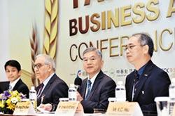 13外商簽LOI 在台投資320億