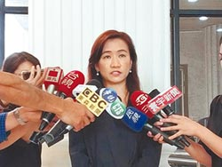 何時請假拚選舉 韓會對外說明