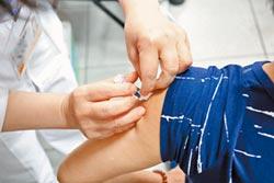 重組腺病毒疫苗 年底人體試驗