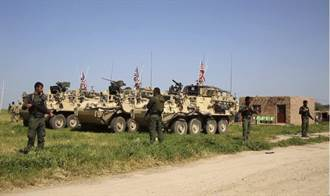 川普對敵大放送 美在中東目標全毀