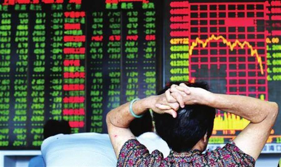 8家陸企遭美貿易管制「黑名單」突襲!海康威視、大華股份等2大巨頭緊急停牌。(中新社)