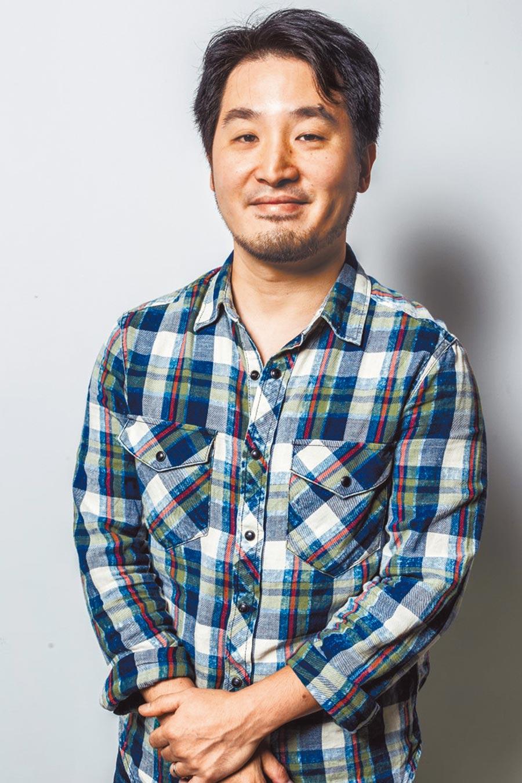 李中曾執導《青田街一號》等片,很受好評。(金馬執委會提供)