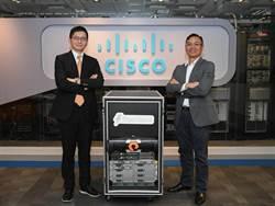 Pure Storage聯手Cisco 打造Demo Lab