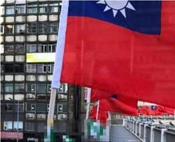 國旗旁看到「這支」 韓粉氣炸:寄生蟲