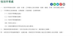 台灣女孩日!中央地方多項活動邀民眾共襄盛舉