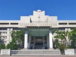 獵雷艦案外案 陳慶男夫婦損害債權又被判刑