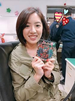 悠遊卡綁定LINE 國慶加碼抽66元加值金