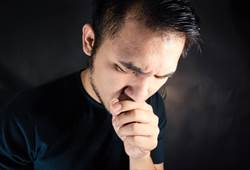 不抽菸卻得肺癌?這族群風險最高