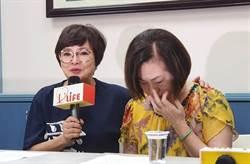 國寶歌王遭下毒 清醒後第一句話「怎麼辦」...妻子哭了