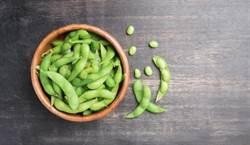 日本人最愛!營養師教吃帶莢毛豆防失智