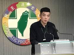 反擊韓式言論 卓榮泰下令強力駁斥謬論
