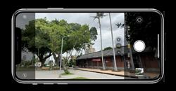 必學!11個iPhone 11系列相機拍攝小技巧