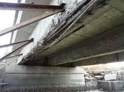 雲林危險橋樑全台最多 緊急封閉8座