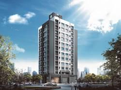 立瑾醞 三重水岸正大3房 純住宅智能規劃  永久景觀棟距稀有珍貴