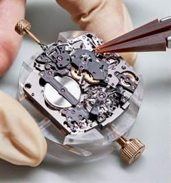 RICHARD MILLE全新2款限量腕錶  席捲陸空魅力輝煌登場