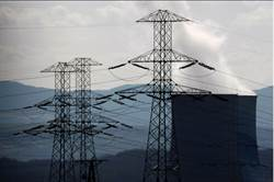 防山林大火 北加州將「預防性停電」