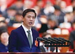 BAT第一代領導人全面淡出 李彥宏卸任百度雲執行董事