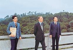 新竹設縣140年 11月2日紀念大會多亮點