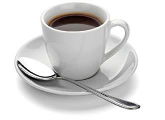 量販慶雙十 咖啡第2杯免費、會員滿千元送百點