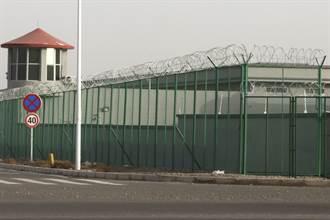 國際刑事法院駁回流亡維族的指控
