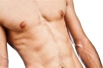 什麼?男性乳腺癌患者的死亡率比女性更高