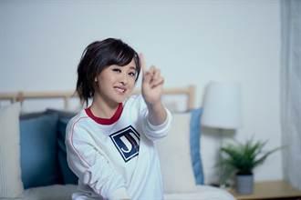 女歌手黑暗期爆肥赴韓學舞 曝狂瘦15公斤秘訣!