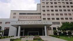 成大醫院坦承用違法骨釘骨板  安排病患回診追蹤