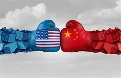 報復!美限制陸官員簽證 北京要「以牙還牙」