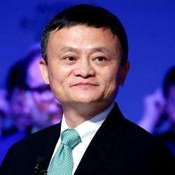 2019胡潤百富榜 馬雲家族奪陸首富