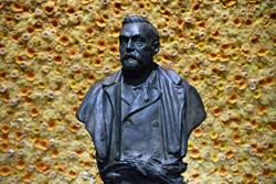 關於諾貝爾文學獎的五件事