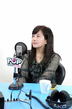 韓國政團:請蔡總統別當只會謾罵仇外的義和團團長