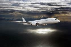 波音哭哭 俄航取消台幣1700億787夢幻客機訂單