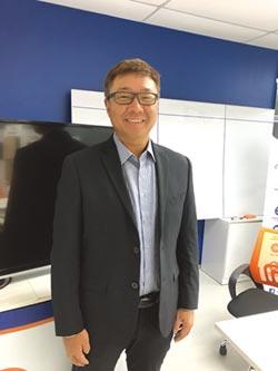 奕瑞科技AI方案 客製化打造智慧工廠